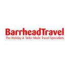 Barrhead Travel Insurance Square Logo