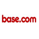 Base.com Square Logo