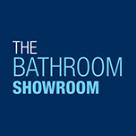 The Bathroom Showroom Square Logo
