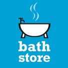 bathstore Square Logo