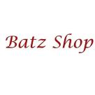 BatzShop Square Logo