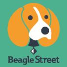 Beagle Street Life Insurance Square Logo