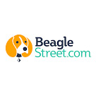 Beagle Street Life Insurance Square Logo