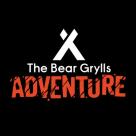 The Bear Grylls Adventure Square Logo