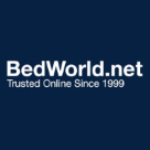 Bedworld Square Logo
