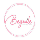Beguile Beauty Box Square Logo