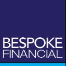 Bespoke Estate Planning Square Logo