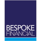 Bespoke Financial Square Logo