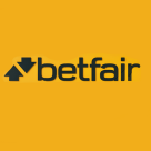 Betfair Casino Square Logo