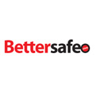 BetterSafe Square Logo
