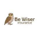 Be Wiser Home Insurance Square Logo