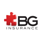 Barry Grainger Insurance (TopCashback Compare) Square Logo