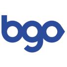 Bgo Square Logo