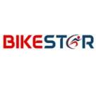 Bikestor Square Logo
