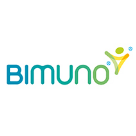 Bimuno Square Logo