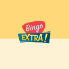 Bingo Extra Square Logo