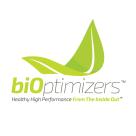 Bioptimizers Square Logo