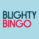 Blighty Bingo Square Logo