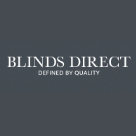 Blinds Direct Square Logo