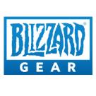 Blizzard Gear Store Square Logo