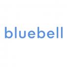 Bluebell Square Logo