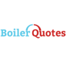Boiler Quotes Square Logo