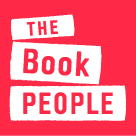 Book People Square Logo