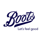 Boots Square Logo