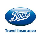 Boots Travel Insurance Square Logo