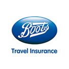 Boots Travel Insurance (TopCashback Compare) Square Logo