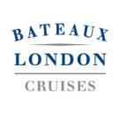 Bateaux London Square Logo