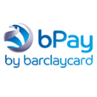 bPay Square Logo