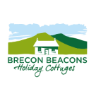 Brecon Beacons Holiday Cottages Square Logo