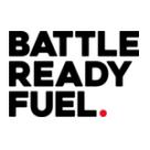 Battle Ready Fuel Square Logo
