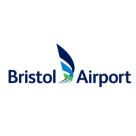 Bristol Airport Parking Square Logo
