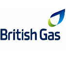 British Gas Energy Square Logo