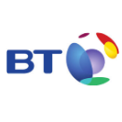 BT Wi-Fi Square Logo
