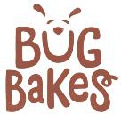 Bug Bakes Square Logo