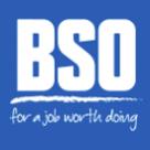 Building Supplies Online Square Logo