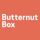 Butternut Box Square Logo