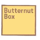 Butternut Box Square Logo