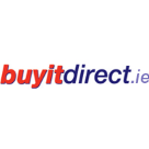 Buy it Direct IE Square Logo