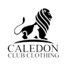 Caledon Club Square Logo