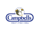 Campbells Meat Square Logo
