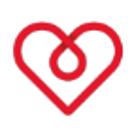 Careline365 Personal Alarm Square Logo