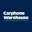 Carphone Warehouse Sim Only Square Logo