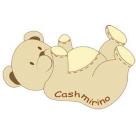 Cashmirino Square Logo