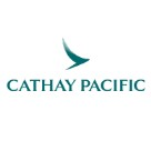 Cathay Pacific Square Logo