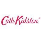 Cath Kidston Square Logo