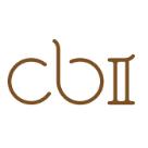 CBII Square Logo
